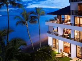 ハワイのおすすめホテル