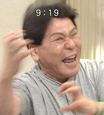 【週後半】オネエ口調で雑談トピ