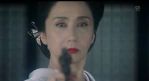 中島美嘉、白髪ベリーショート姿に 「破壊力はんぱない」「ちょーカッコいい!」と絶賛の声