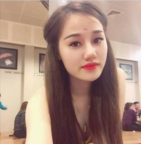 夫の浮気相手の女性へ妻の復讐が恐ろしすぎる(ベトナム)