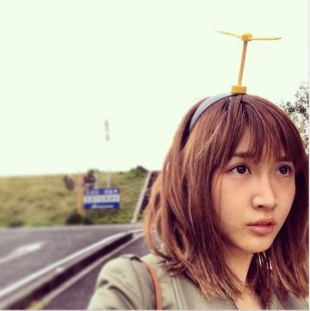 紗栄子、イケメンデザイナーとの親密写真を公開