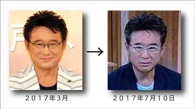 船越英一郎 NHK「ごごナマ」続投、放送総局長会見で明言