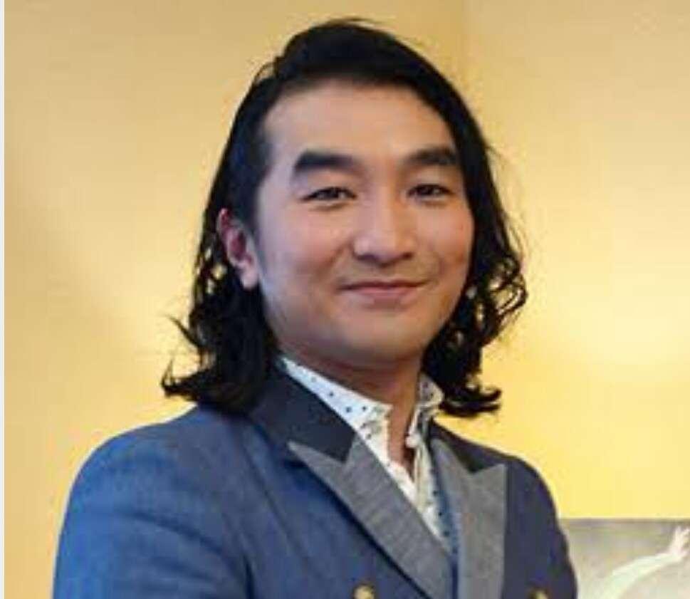 【実況・感想】関口博の東京フレンドパーク2017 7月ドラマ大集合SP