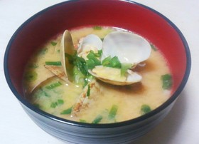【画像】魚介・海鮮料理好きな人