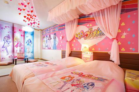 もう一度泊まりたいオススメの国内ホテル・旅館