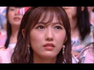 結婚発表のNMB48須藤凜々花、8・30卒業を発表「たくさんの意見があると思う」