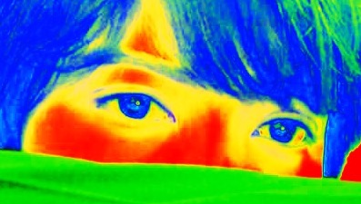ざわちん「コード・ブルー」比嘉愛未ものまねメイク披露「雰囲気までそっくり」「再現度高い」