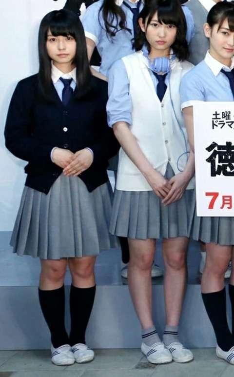 欅坂46にイジメ発覚? 長濱ねる「伝統の推されメン増長」の兆しで、ファンもガッカリ…