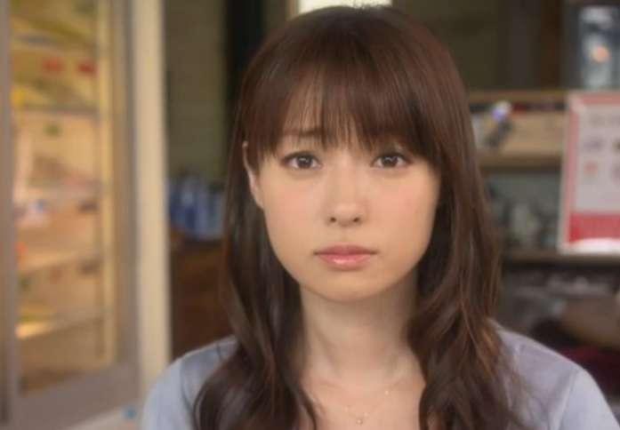 いろんな深田恭子が見たい