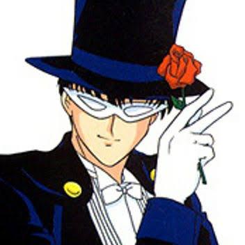 【妄想トピ】いい旦那さんになりそうな二次元キャラ