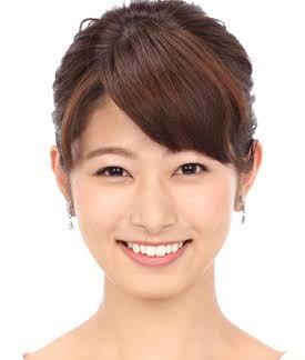 フジテレビ新人・久慈暁子アナ「めざましテレビ」加入 異例の抜擢