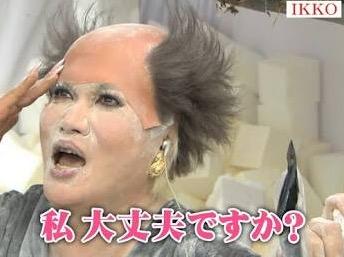 秋元康氏『究極のアイドル』発掘へ 兼任OK!AKB48でも乃木坂46でも合格アリ