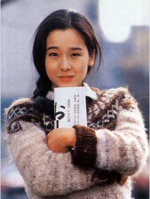 「もののけ姫」っぽいなあ〜という画像を貼るトピ♪