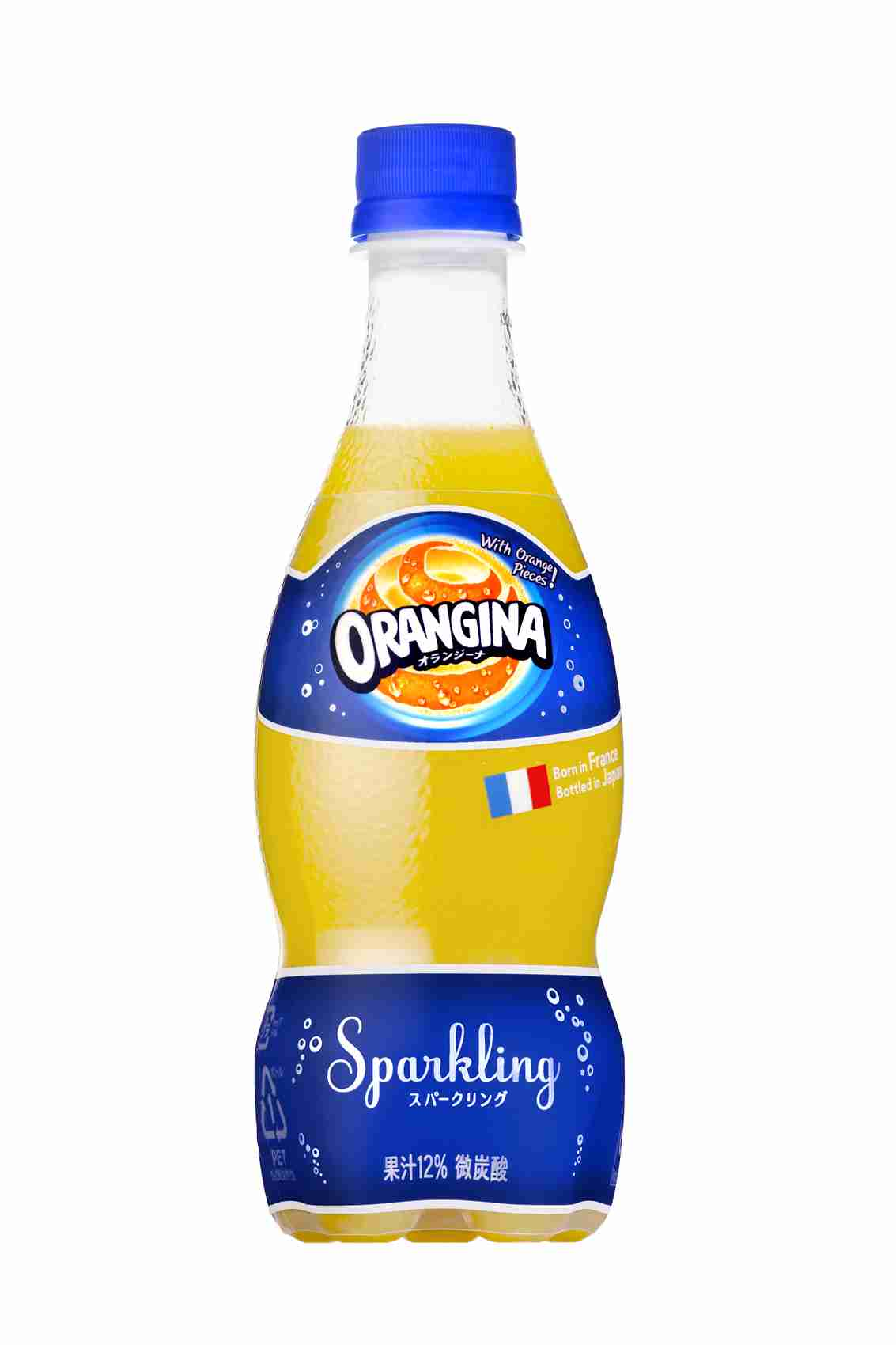 あなたの好きなペットボトル飲料は何ですか?