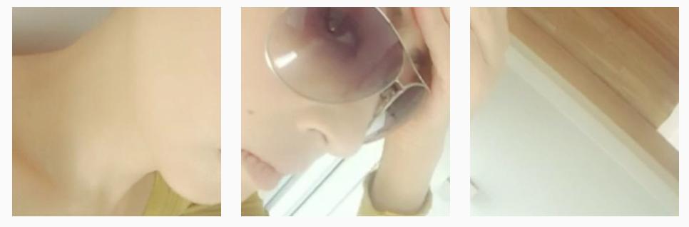 真木よう子、松雪泰子、木村文乃…なぜ女優のSNSは痛いのか?