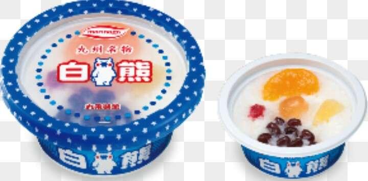 1日にアイスどれくらい食べますか?