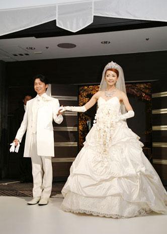 結婚式やり直したい方