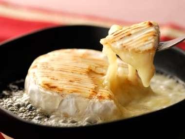 【画像】しずる感溢れる料理