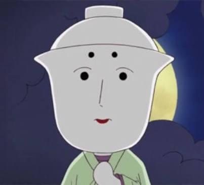 彼氏、旦那に似てるキャラクター