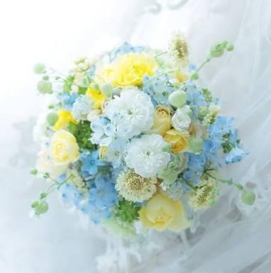 花束の想い出や理想のシチュエーション