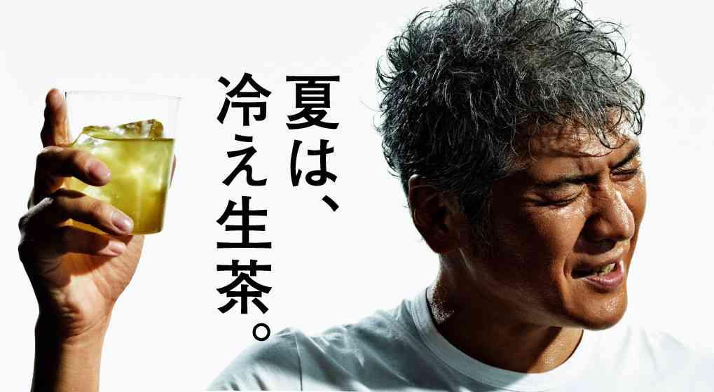 吉川晃司、声帯ポリープ手術へ 武道館ライブでファンに報告「心配ご無用」