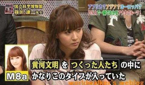 藤本美貴、新幹線で座席を倒すときのマナーについて考える