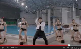 「江南スタイル」がYouTube再生回数のトップ陥落 新たに首位になったのは、あの感動曲