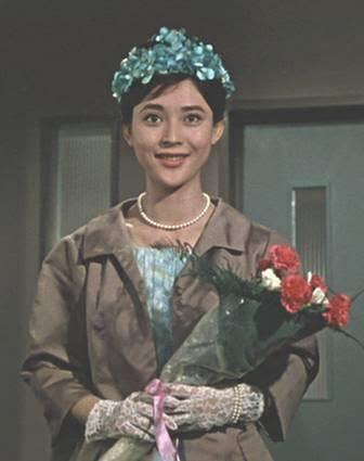 お人形さんみたいな顔してると思う日本の女性有名人