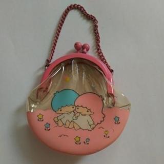 歴代の財布〜☆