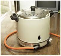 古い扇風機の火災注意=エアコン、洗浄液付着で発火も