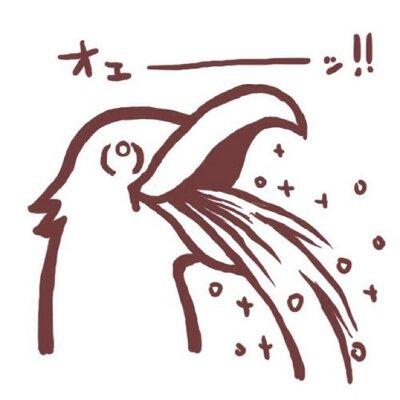 地下アイドル仮面女子とコラボした女の子の汗の味の唐揚げが登場…日本大丈夫か?