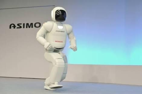 格安お掃除ロボットを使ってる人