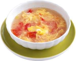 トマト消費レシピ