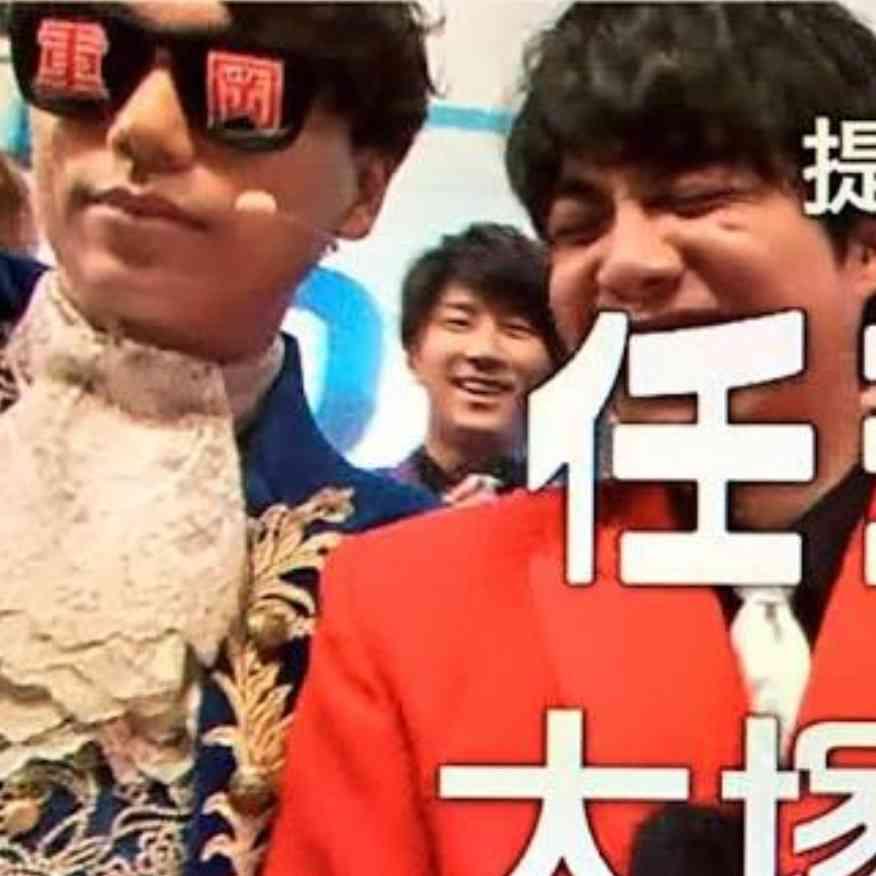山崎育三郎が歌う!踊る!初主演作でテーマソング初挑戦&ダンスも披露