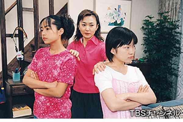 2000年代のドラマを語るトピ