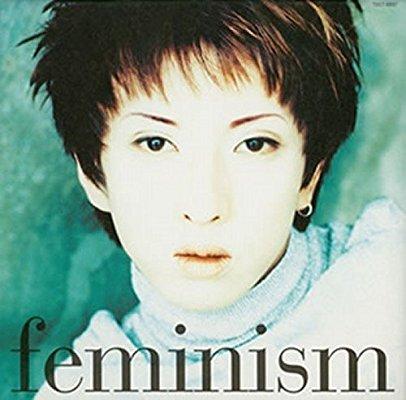 フェミニン系のファッションが好きな人!