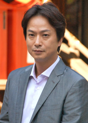 戸田恵梨香 先輩俳優にマジギレ「ありえない!」