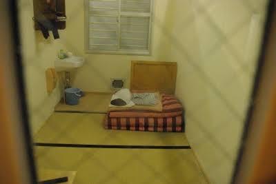 子供部屋何畳ですか?
