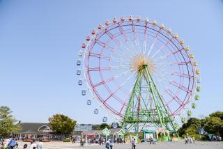 関東版!夏休み子供の遊び場スポット