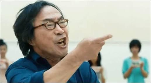 武田鉄矢さんを語ろう