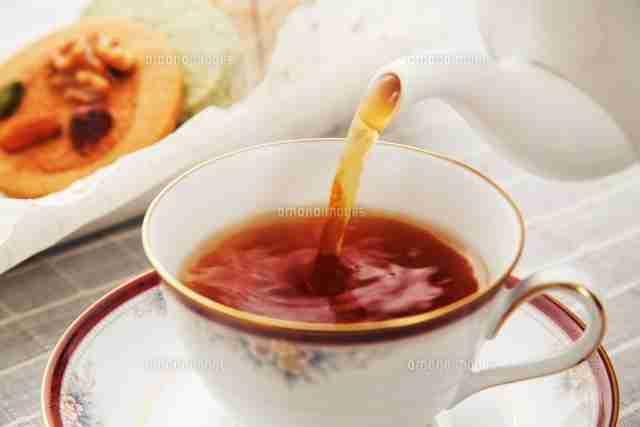 【雑談】夜のがるちゃん喫茶