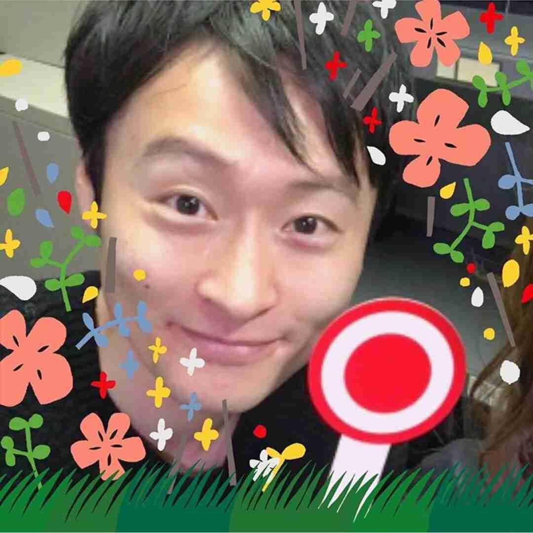 お笑い芸人・和牛が好きな人!