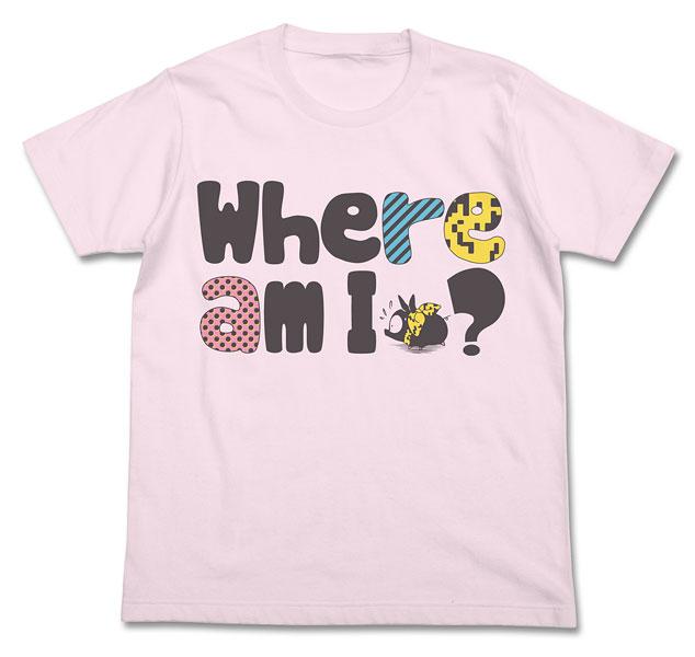 らんま1/2 30周年記念でらんま(女)Tシャツなどコスパから登場