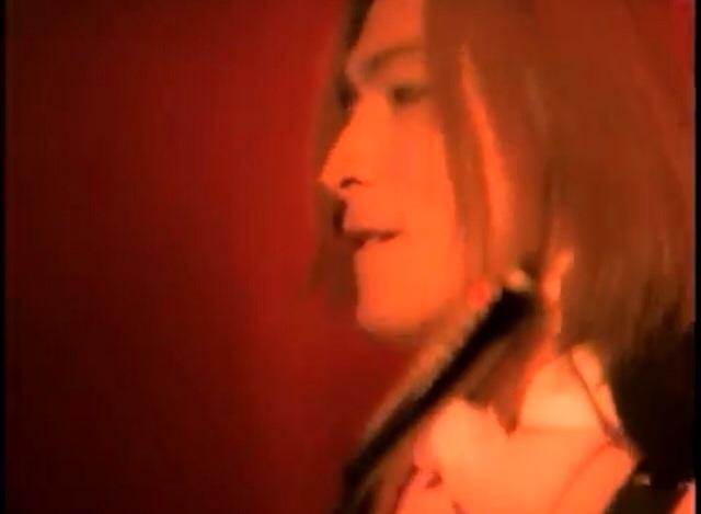 小室哲哉プロデュースのNo.1ソング