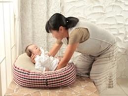 子供の寝かしつけ方の裏技