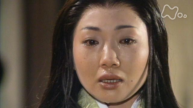 石原さとみと山下智久が9月中に結婚発表へ