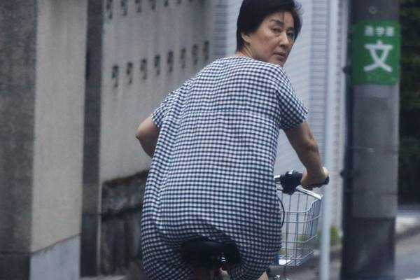 子連れママ狙いわいせつ容疑=37歳男を逮捕-大阪府警