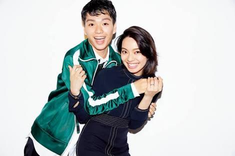 安室奈美恵、息子が名門大学入学…徹底した「安室流」子育て術