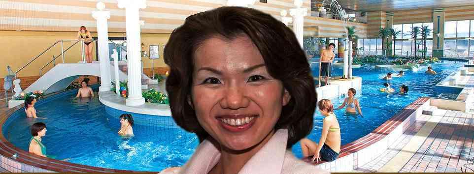 豊田真由子議員の夫が家庭内の真実を語る「本当に優しい母親」