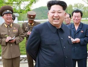 北朝鮮がミサイルとみられる飛しょう体発射 政府関係者